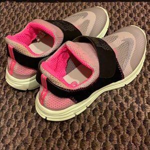Nike Lunarfly 306 City Qs